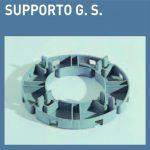supporto gs